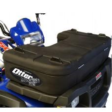 Rhino ATV Box Small