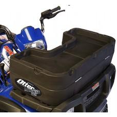 Rhino ATV Box Small Recesssed Lid