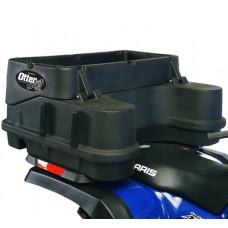 Rhino Medium ATV Box
