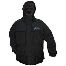 Arctic Armor Suit