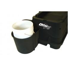 Rhino ATV Box Bucket Holder