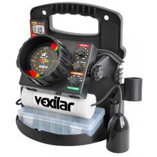 Vexilar FL-18  Pro Pack /12