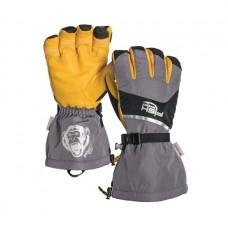Fish Monkey FM37 Yeti Premium Ice Fishing Glove