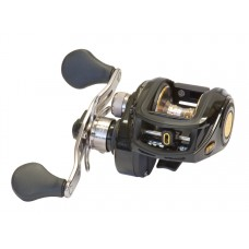 Lews Speed Spool BB1HZL