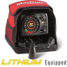 Marcum M3L Flasher