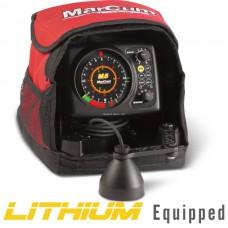 Marcum M5L Flasher