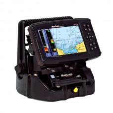 Marcum MX-7Li Digital Sonar System