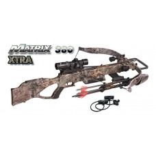 Excalibur Matrix 380 Crossbow