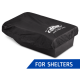 Otter Outdoors Sled Covers