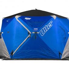 Otter XTH Pro Resort Shelter