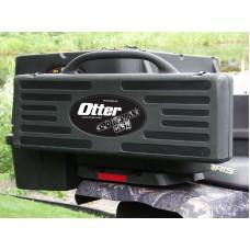 Rhino ATV Rod/Sportsman Case