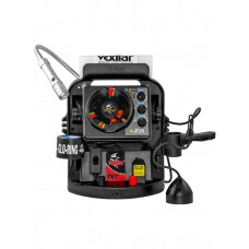 Vexilar FLX-28 Ultra Pack Anniversary Edition