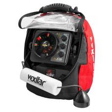 Vexilar FLX-28 Ultra Pack Pro View