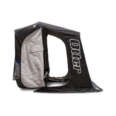 Otter Outdoors XT Pro Cabin X-Over Shelter