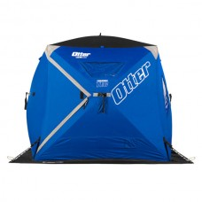 Otter XTH Pro Cabin Shelter