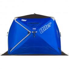 Otter XTH Pro Lodge Hub Shelter
