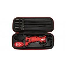 Bubba Lithium Cordless Fillet Knife