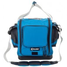 Clam Gear/Storage Flasher Bag