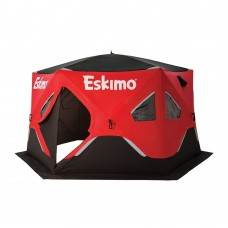 Eskimo 6120i Pop-up Shelter