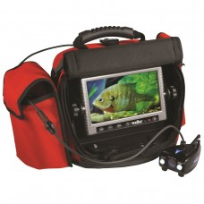 Vexilar FS800 Fish Scout Camera