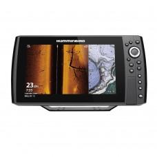 Humminbird HELIX 10 MEGA SI+ GPS G4N