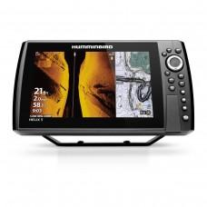 Humminbird Helix 9 Chirp MSI GPS G4N  CHO