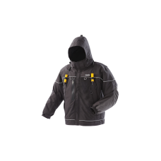 Frabill I5 Series Jacket and Bibs
