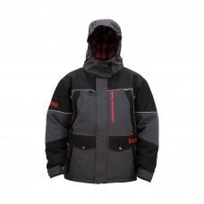 Eskimo Keeper Jacket
