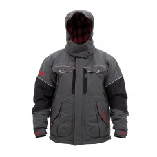 Eskimo Legend Jacket