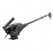 Cannon MAG 10 STX Electric Downrigger *Remanufactured