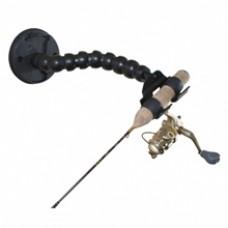 Catch Cover Multi Flex Rod Holder