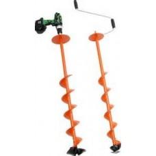 Nils USA Cordless Drill Auger UR600C UR800