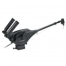Cannon Optimum 10 BT Electric Downrigger