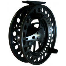 Raven T4 Centerpin Float Reel