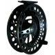 Raven T4 Centerpin Float Reel