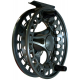 Raven T5 Centerpin Float Reel