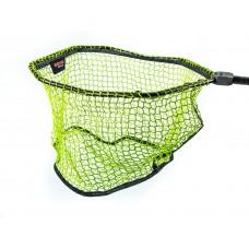 RS Nets Green Bay Net