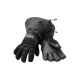 Frabill FXE Gauntlet Glove