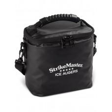 Strikemaster Battery Bag