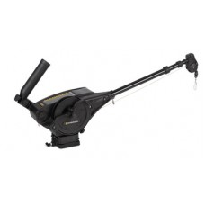 Cannon MAg 10 STX Downrigger
