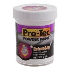 Pro-Tec UV Blast Powder Paint