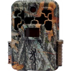 Browning Spec Ops Platinum