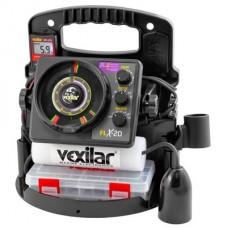 Vexilar FLX-20 Pro Pack II 12Deg
