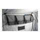 Otter 3-Pocket Cargo Net