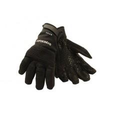 Frabill FXE Task Glove