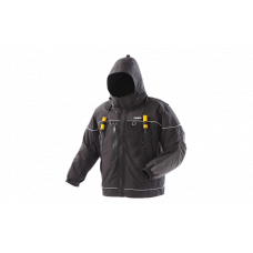 Frabill I5 Series Jacket
