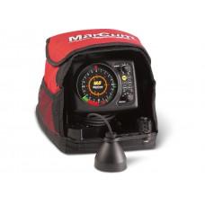 Marcum M5 Flasher