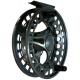 Raven T5 Centerpin Float Reel